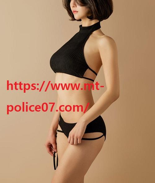 mt-police07.com.